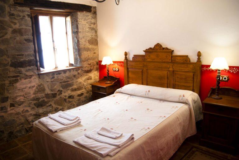 La Antojana (Luarca, Asturias)
