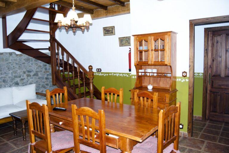 La Panera (Luarca, Asturias)