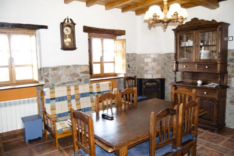 La Chubar (Luarca, Asturias)